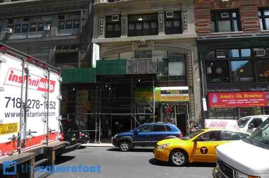 35-west-31st-street-new-york-ny.jpg