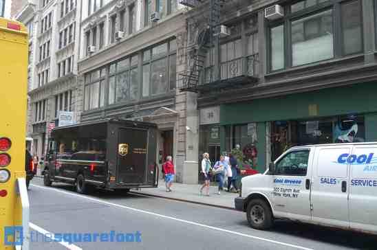 36-west-20th-street-new-york-ny.jpg