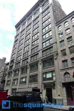 39-west-19th-street-new-york-ny.jpg