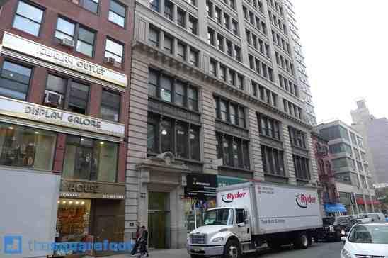 44-west-28th-street-new-york-ny.jpg