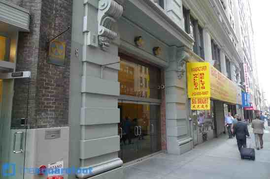 134-west-29th-street-new-york-ny-10001.jpg