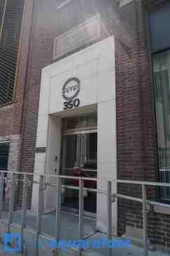 350-west-31st-street-new-york-ny.jpg