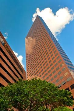 5555-san-felipe-street-houston-tx.jpg