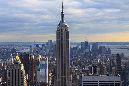 350-5th-avenue-new-york-ny.jpg