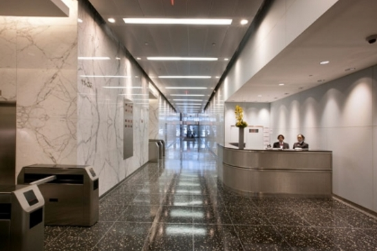 112-west-34th-street-new-york-ny-10210-office-for-lease.jpg