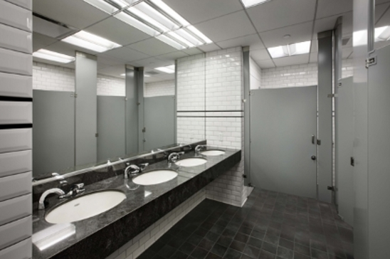 1333-broadway-new-york-ny-10001-office-for-rent.jpg