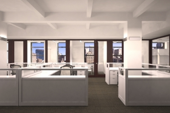 1350-broadway-new-york-ny-10018-office-for-lease.jpg