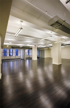 1400-broadway-new-york-ny-10018-office-for-rent.jpg