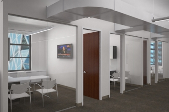 250-west-57th-street-new-york-ny-10107-office-for-lease.jpg