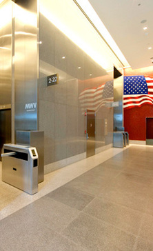 299-park-avenue-new-york-ny-10171-office-for-rent.jpg