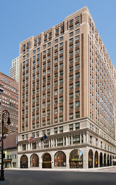 469-7th-avenue-new-york-ny-10019-office-for-rent.jpg
