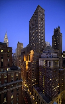 60-east-42nd-street-new-york-ny-10017-office-for-rent.jpg