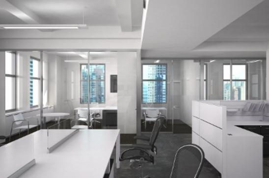 60-east-42nd-street-new-york-ny-10017-office-for-lease.jpg