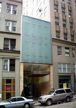 90-john-street-new-york-ny-10038-office-for-lease.jpg