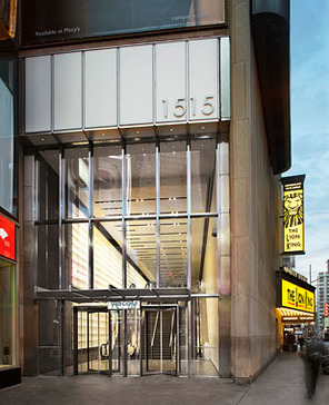 1515-broadway-new-york-ny-10010-retail-for-rent.jpg