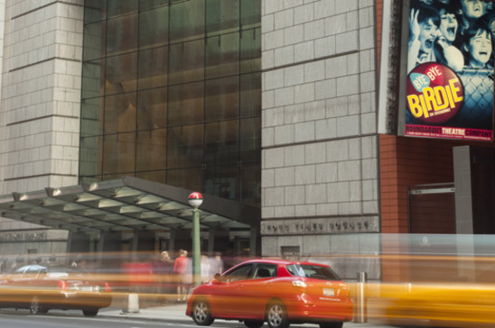 4-times-square-new-york-ny-10036-retail-for-rent.jpg