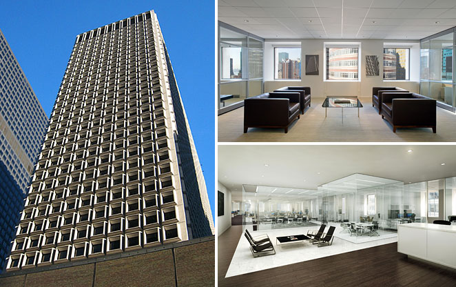 909 3rd avenue new york ny