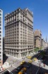 Search result 100 5th avenue new york ny 10011 office for lease