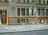 Building with office space for rent at 110 West 19th Street, New York, NY