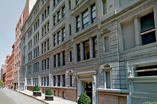 133-west-18th-street-new-york-ny-10011-office-for-lease.jpg