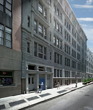 133-west-18th-street-new-york-ny-10011-office-for-rent.jpg