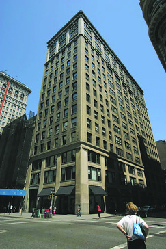149-5th-avenue-new-york-ny-10010-office-for-lease.jpg