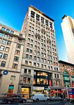 347-5th-avenue-1507-new-york-ny-10037-office-for-rent.jpg