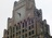 Building with office space for rent at 1501 Broadway, New York, NY