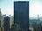 Building with office space for rent at 1 Pennsylvania Plaza, New York, NY
