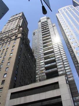 115-east-57th-street-new-york-ny.jpg