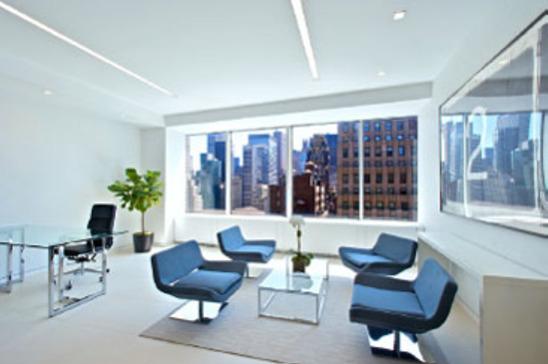 104-west-40th-street-new-york-ny.jpg