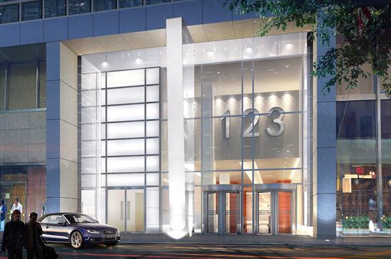 123-william-street-new-york-ny.jpg