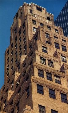 510-madison-avenue-new-york-ny.jpg