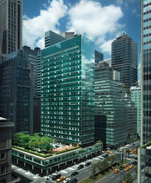390-park-avenue-new-york-ny.jpg