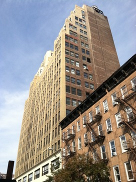 322-8th-avenue-new-york-ny.jpg