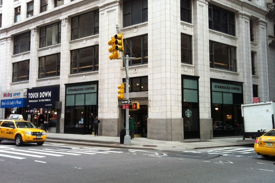 1140 broadway midtown new york ny