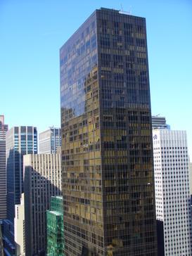 645-5th-avenue-new-york-ny.JPG