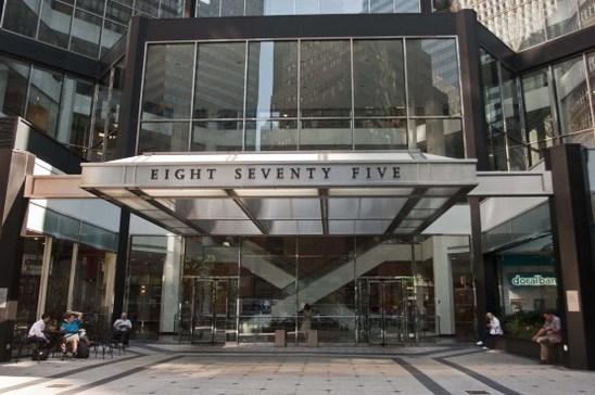 875-3rd-avenue-new-york-ny.jpg