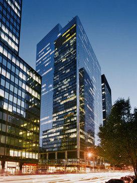 805-3rd-avenue-new-york-ny.jpg