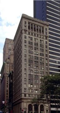 501-5th-avenue-new-york-ny.jpg