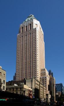 825-8th-avenue-new-york-ny.jpg