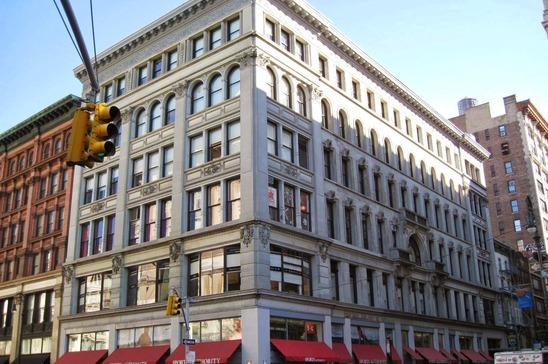 636-6th-avenue-new-york-ny.JPG