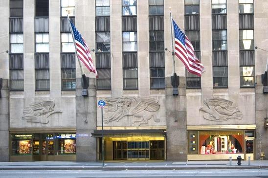 1270-6th-avenue-new-york-ny.jpg