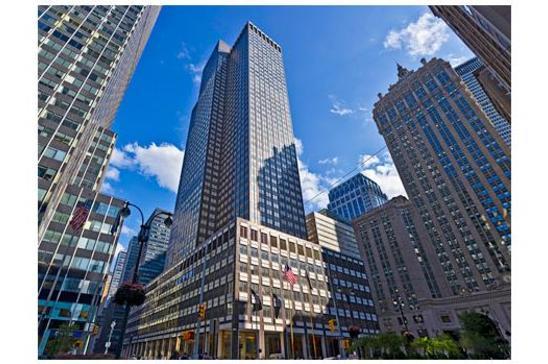 245-park-avenue-new-york-ny.jpg