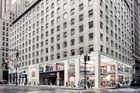 Search result 530 5th avenue new york ny