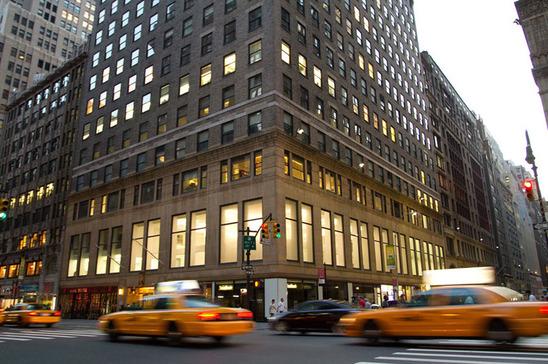530-7th-avenue-new-york-ny.jpg