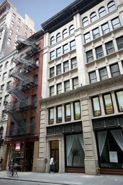 33-west-19th-street-new-york-ny.jpg