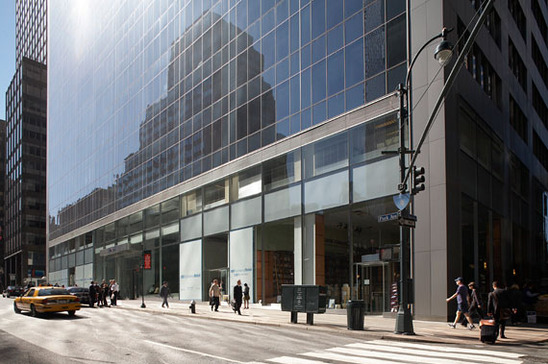 100-park-avenue-new-york-ny.jpg