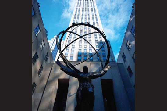 30-rockefeller-plaza-new-york-ny.jpg