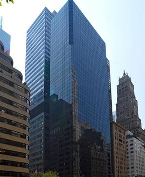 499-park-avenue-new-york-ny.jpg